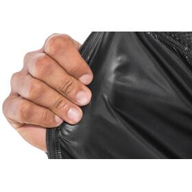 PEARL iZUMi Pro Barrier Lite Vest Men black